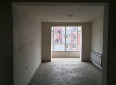 林语家话 2室 2厅 1卫 100㎡