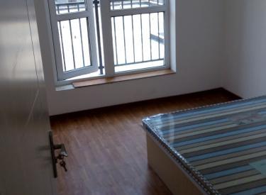 明华香峪兰溪 2室2厅1卫 75㎡