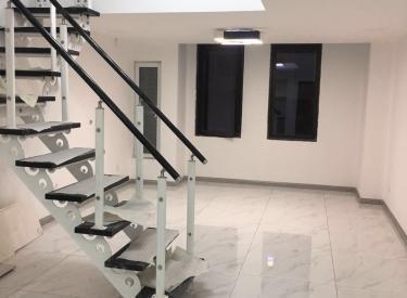 出租地铁2号奥体中心站招商钻石山 61㎡ 举架4.8米lof