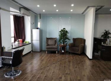 (出售)  汇宝国际公寓 68㎡ 写字楼