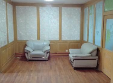 南塔小区 4室 2厅 1卫 124㎡ 家具家电齐全