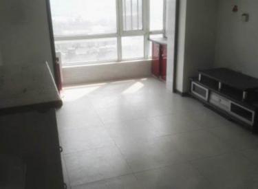 东方银座对面铸诚花园 一室一厅 近地铁 博才学 区 配套齐全