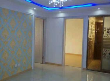 保工怡园 2楼西向 精装两室 采光好 供暖好 送30米露台
