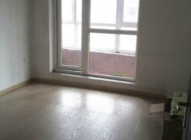 碧水名门双南两室双阳台满五年