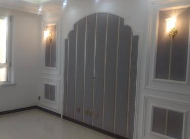 格林阳光城 2室 1厅 1卫 78㎡