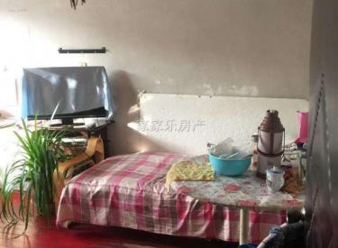 皇姑-牡丹江小区