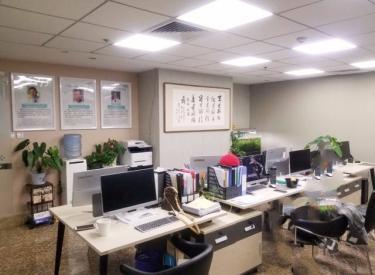 (出租) 和平区 皇朝万鑫国际大厦 296㎡