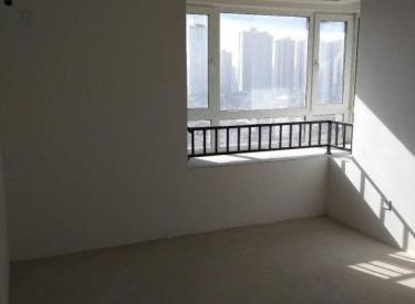 三室两厅 邻地铁 河景高层 碧桂园