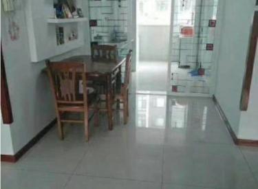 强晟家园精装修两室一厅出售