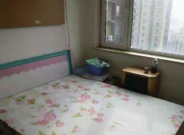 亚泰城 三室 急售 价位可议 楼层好 全天采光 中间楼层