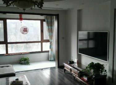 沈北道义 华强城一期 地 铁旁 四室两厅两卫 南北 精装修