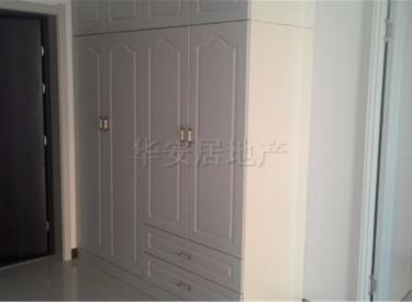 帝景湾 1室 1厅 1卫 53㎡