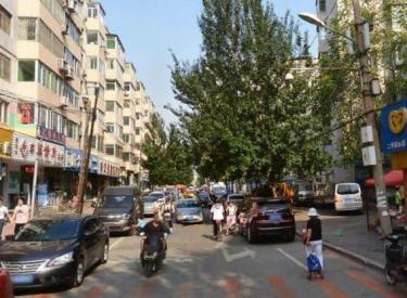 (出售)大东区临街门市