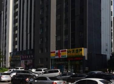 (出租)浑南奥体中心独楼带院