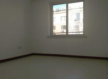 尊龙苑二期 2室 1厅 1卫 102㎡