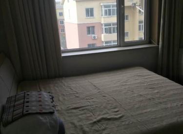 尊龙苑二期 2室 2厅 2卫 108㎡