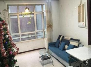 长白大润发旁,简装驋居,东西全,价格便宜,随时看房子