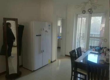 急售 精装修小高层 带同等面积地下室 带平花园 送家具家电