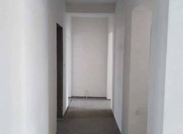 出售 68.77平 南北小两室 楼层好 无遮挡