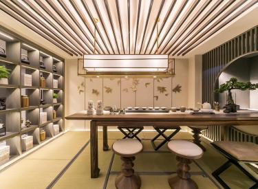 急售 南京南街顶盛国际花园 121平洋房  现房  全款直更