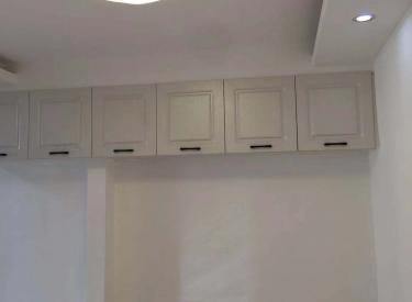 建绣社区 1室 1厅 34.3㎡ 21万