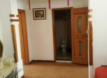 龙翔苑二期 2室 1厅 1卫 79㎡