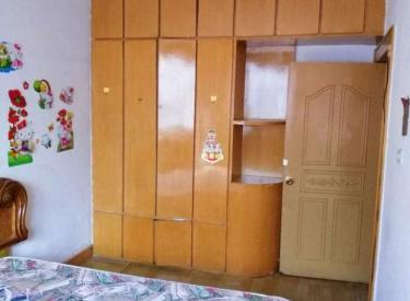 郭家一小区 2室 1厅 1卫 58.2㎡
