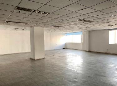 (出租) 和平区 信息产业大厦 270㎡