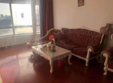 柳湖绿园 3室 1厅 1卫 93㎡ 随时入住19年2月房源
