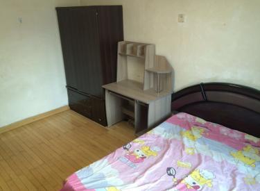 长江新区 1室 1厅 1卫 407㎡ 半年付