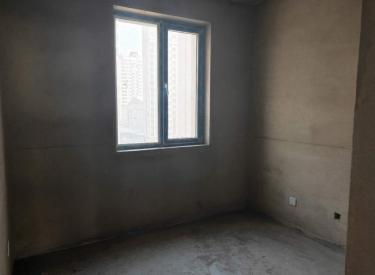 宝 地名门 南北两室火爆认筹中 准现房 楼层可选