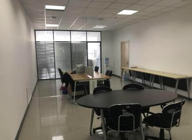 沈阳国际软件园