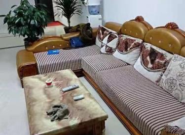 碧桂园西区门口年付1600包取暖物业家电齐全