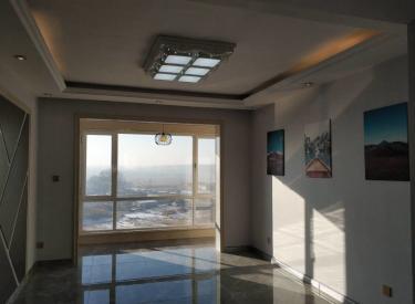 碧桂园凤凰城西区精装两居南北中间楼层前无遮挡新装随时入住