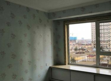 碧桂园凤凰城西区5楼85平南北通透 吉房出售