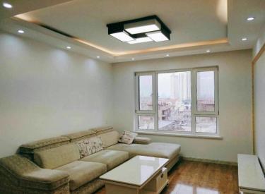 碧桂园凤凰城西区5楼83平南北通透精装地热。吉房出售