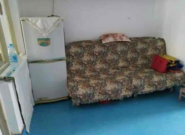铝镁小区 3室1厅1卫80㎡