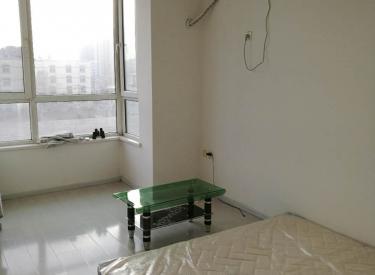 三隆世纪新城 2室 1厅 75㎡