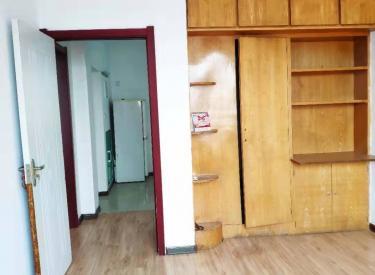 万莲社区 2室1厅1卫 62.24㎡