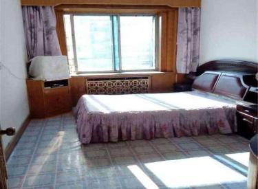 塔湾小区 中信泰富对面 拎包入住 一室一厅 家具齐全