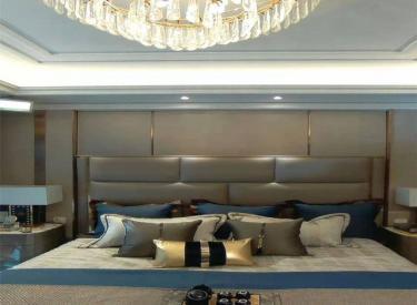 旭辉雍和府顶 账房 低于市场价好几十万 买到就赚 高层豪装