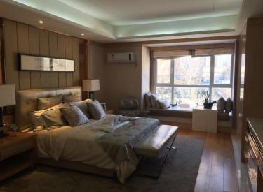大东龙之梦东中街,双地铁,精装修客卧分离,一室一厅