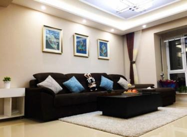 大东 东方俪城三期 中间楼层 装修 拎包即住房主诚售