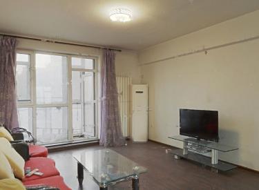 枫合万嘉三期 2室2厅 2900元