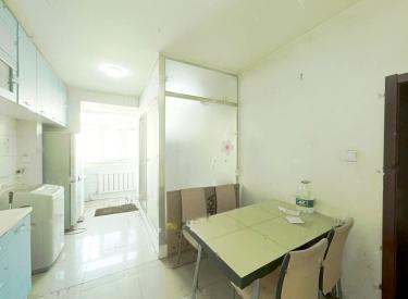 八王寺商圈 取义社区两室 干净整洁 采光好