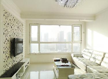 此房为两室户型 中间楼层无遮挡 阳光充足 高品质学房