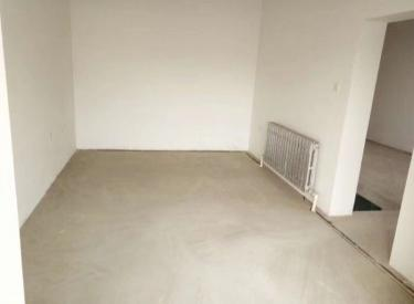 世纪新城 2室 2厅 1卫 97㎡