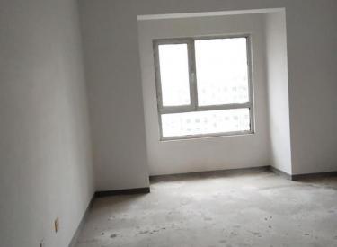 紫提东郡一期  园区中间  129平 南北三室