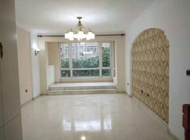急售电梯洋房    塞纳家园 精装修 南北三室   拎包就住