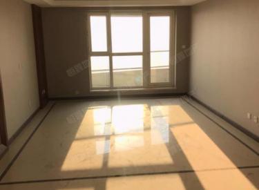 金地棕榈岛 精装三室 一线景观房 有钥匙 没住过 可贷款
